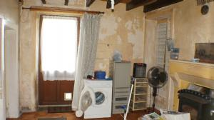 image 15 thumbnail