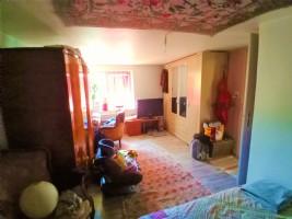 image 5 thumbnail