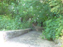 image 3 thumbnail