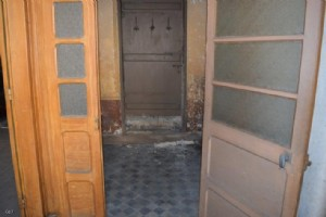 image 4 thumbnail