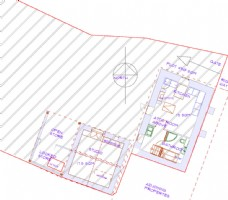 image 2 thumbnail