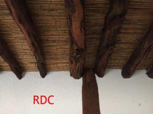image 7 thumbnail