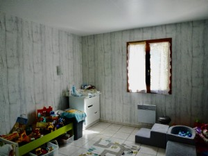 image 8 thumbnail