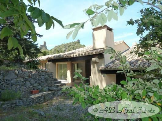 Nouveau prix maison en pierre unique en position - Prix maison en pierre ...