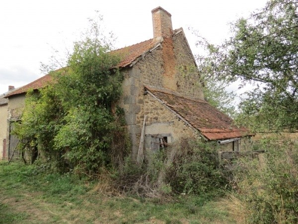 #brexit_consequences, #brexit_vote, #brexit, #brexit_twitter #ig_france🇫🇷 #FranceWishList #French-Farm_House #propertyforsalefrance #housesfrance #frenchproperty brexit and french property, moving to france before brexit, retiring to france post brexit