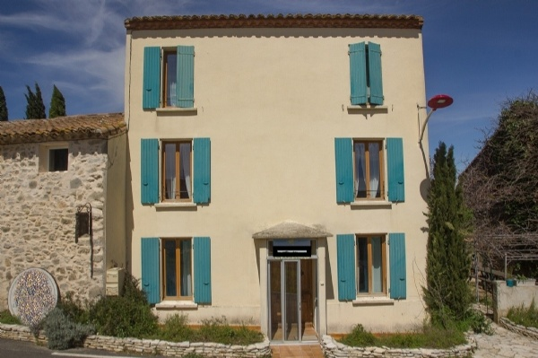 France property for sale in Languedoc-Roussillon, Narbonne