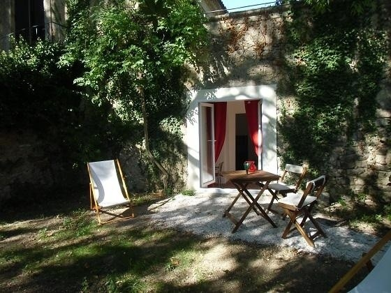 Apartment for sale France