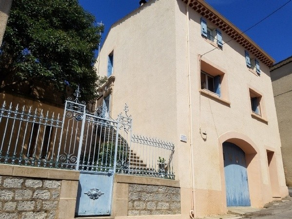 Family Home for sale France
