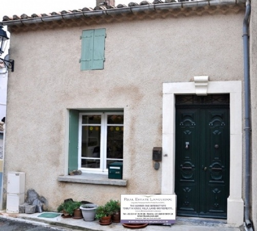 Villa house for sale France