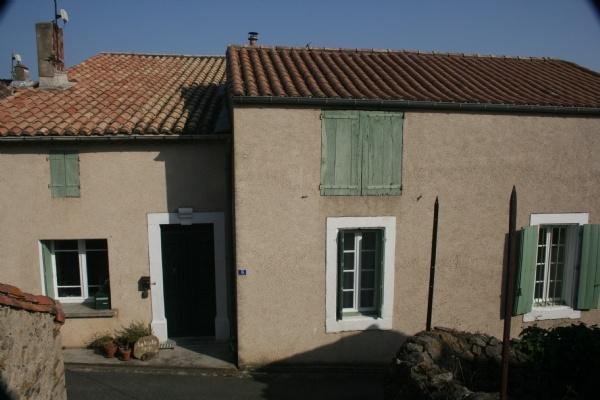 Villa house for sale France