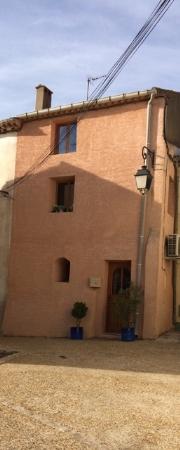 Maison de village entièrement rénovée, cadre parfait!