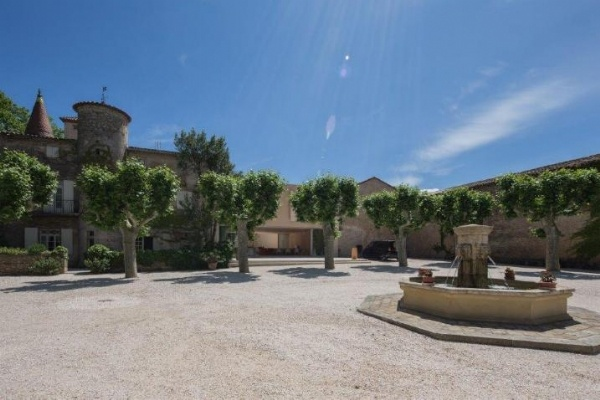 Beziers,Languedoc-Roussillon,34500,Other,10765-GAL15000000E