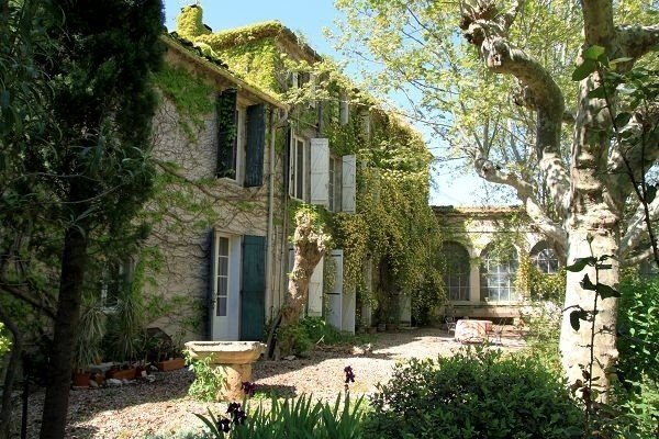 Oeno-touristic property near Narbonne