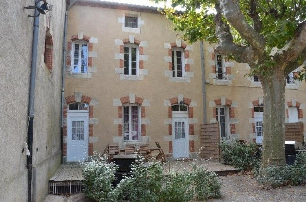 Narbonne,Languedoc-Roussillon,11100,Other,10765-GALMIN2780000E