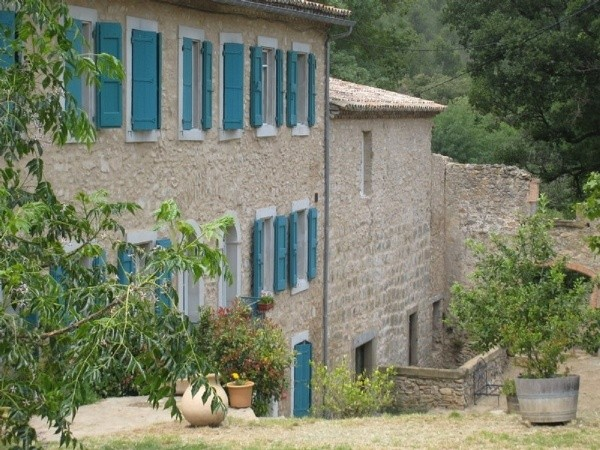 Mill for sale France