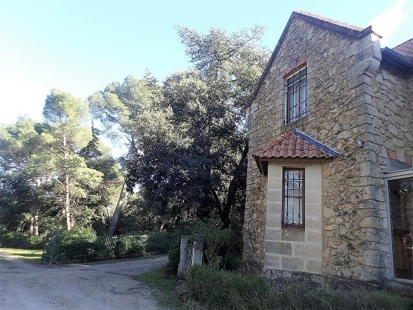 France property for sale in Languedoc-Roussillon, Beziers