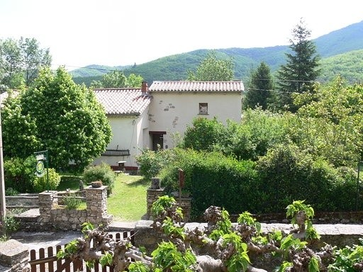 Stone House for sale France