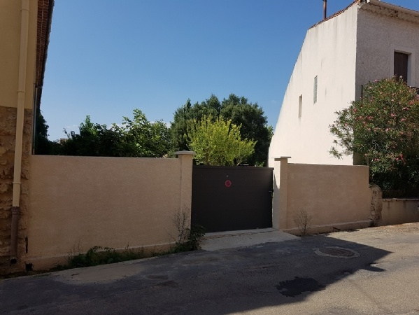 Building Plot  for sale France