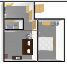 image 12 thumbnail