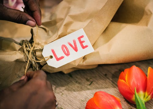 5 gifts any military man will love this Valentine's Day
