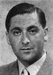 Oskar mendelsohn