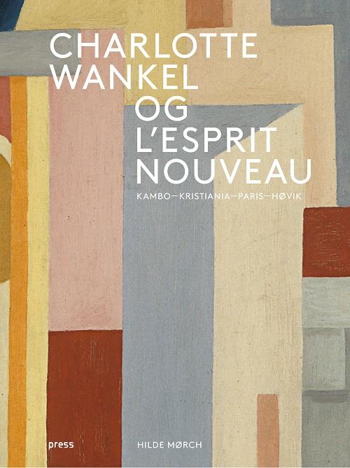 Charlotte wankel