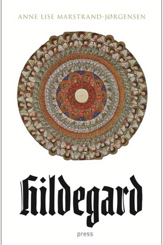 Hildegard 1