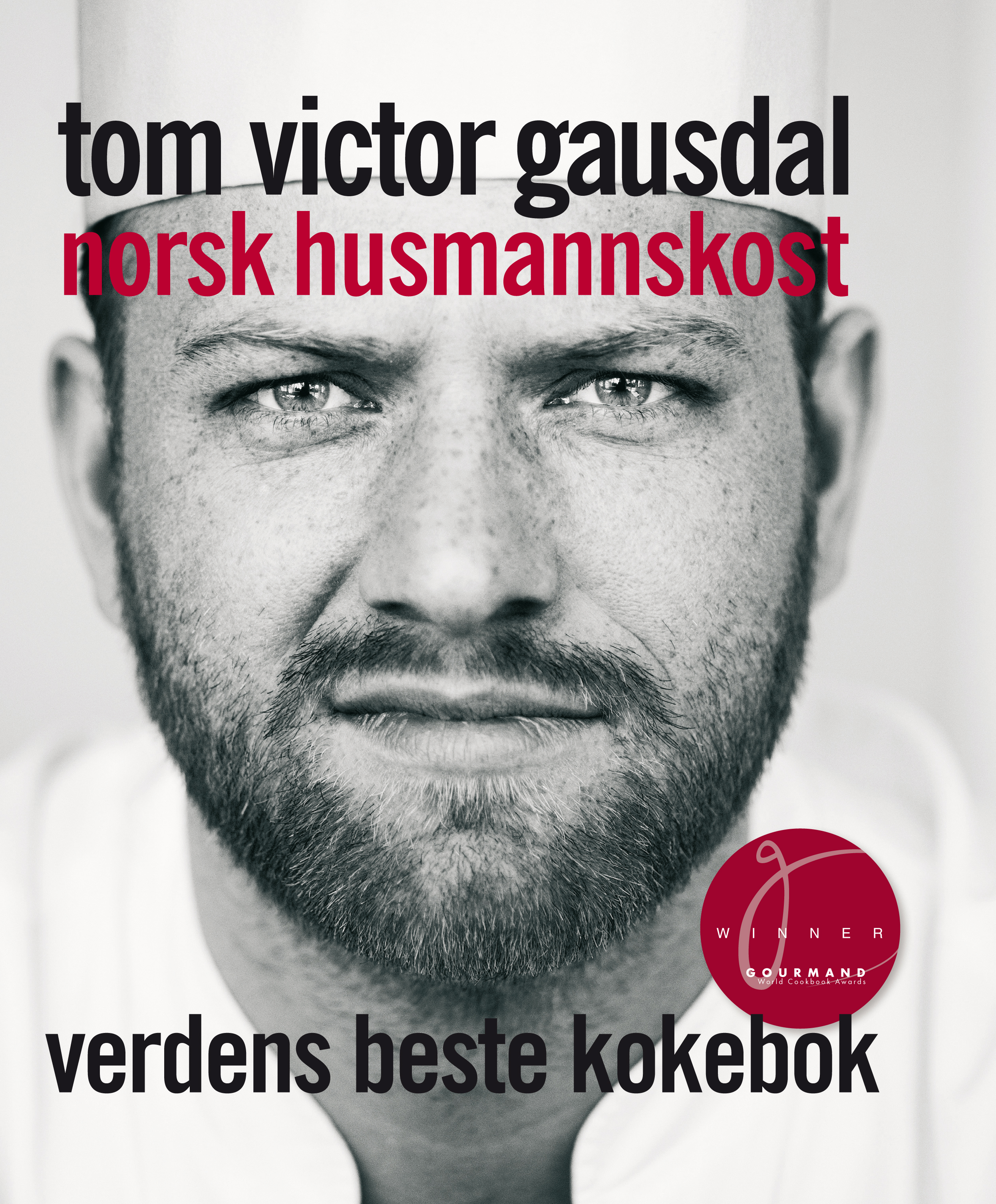 Norsk husmannskost