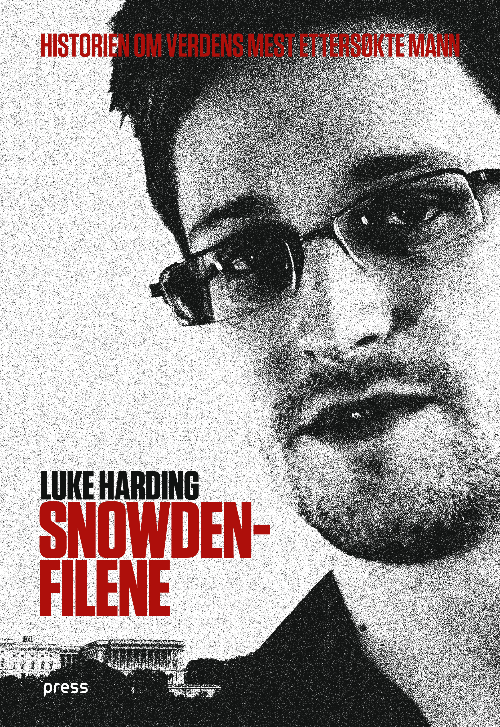 Snowden filene