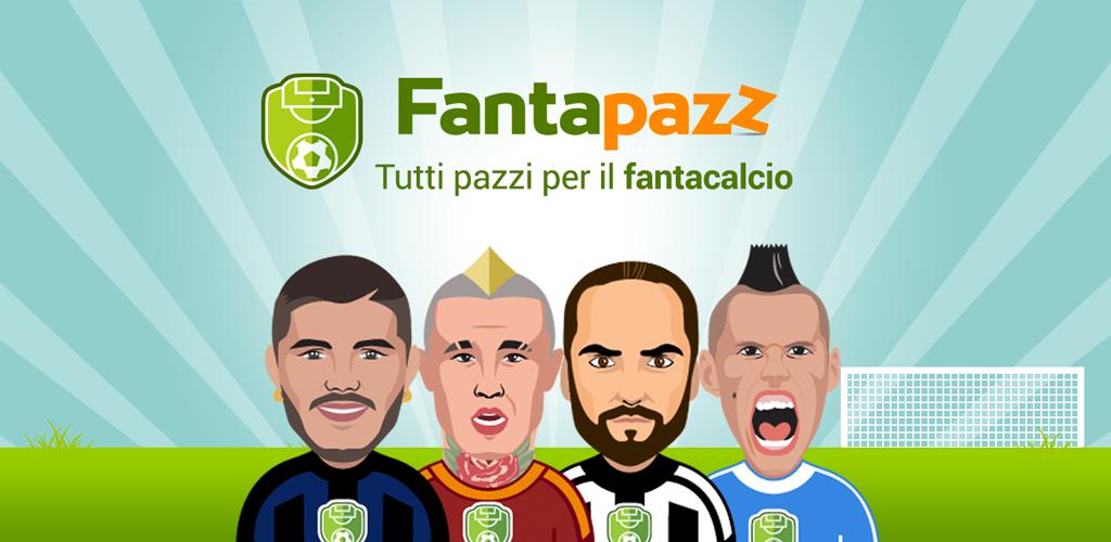 banner_4calciatori.png