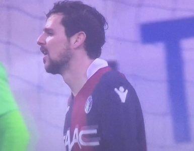 Destro2 In Spal Bologna