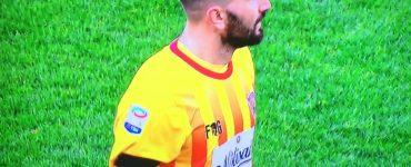 Coda In Fiorentina Benevento 3