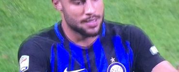 Rafinha In Inter Napoli1
