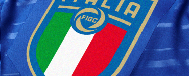 FIGC SGS