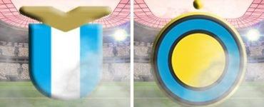 Lazio - Inter il post gara di fantapazznews