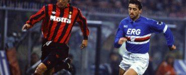 Il Pallone Racconta Paolo Madini