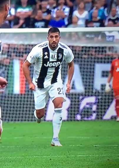 Can2 Juventus Lazio 2018 19