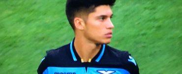 Correa1 Juventus Lazio 2018 19