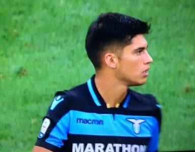 Correa3 Juventus Lazio 2018 19