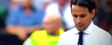 Inzaghi Juventus Lazio 2018 19