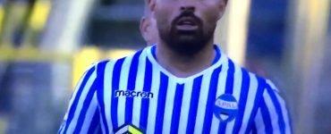 Petagna1 Spal Parma 2018 19