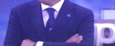 Ancelotti In Sampdoria Napoli 2018 19