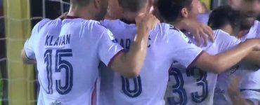 Giocatori In Cagliari Atalanta 2018 19