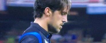Verdi In Sampdoria Napoli 2018 19