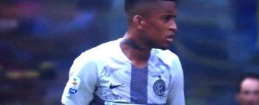Balde In Inter Parma