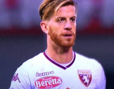 Ansaldi In Milan Torino 2018 9 2