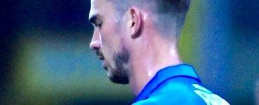Ruiz In Napoli Sampdoria 2018 19