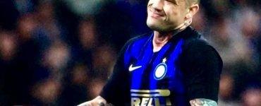 Naingollan In Inter Lazio 2018 19 4