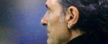 Prandelli In Genoa Inter 2018 19