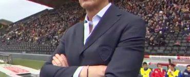 Andreazzoli In Udinese Empoli 2018 19